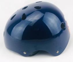 rider classic bike skate helmet