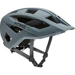 Smith Rover MTB Bike Helmet - Matte White - Small - s17