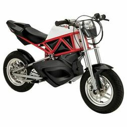 Razor RSF650 36 Volt Electric Powered Ride On