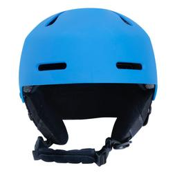 Safely Helmet ABS Shell Kids Adult for Skateboard Ski Skatin