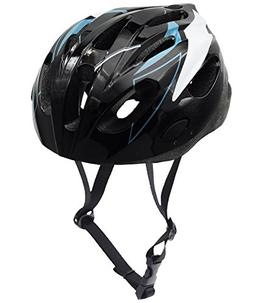 safety adjustable helmet