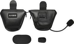 41e8b60f28b SENA SC-A0306 for SPH10H-FM/SMH5/SMH5-FM Half Helmet Earpad