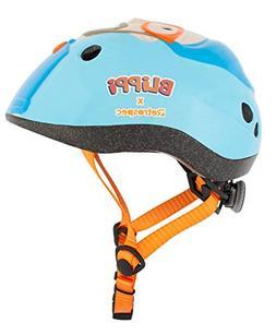Retrospec Scout-1 Bike & Skate Helmet CPSC Approved Ages 1-1