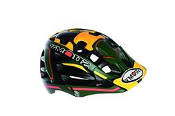 Suomy Scrambler Desert MTB Helmet