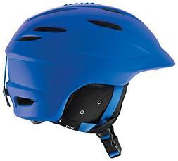 Giro Seam Helmet Matte Blue, M