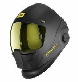 sentinel a50 auto darkening welding helmet 0700000800