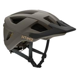 Smith Session MIPS Mountain Bike Helmet - Matte Gravy, Mediu