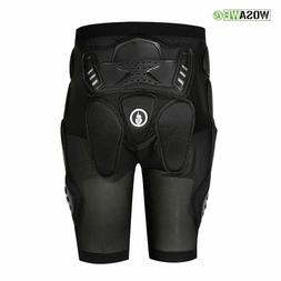 Shorts Motorcycle Ski Protective Sports Equipment Safe and C