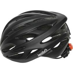 Critical Cycles Silas Bike Helmet