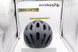 Critical Cycles Adult Silas Bike Helmet w/24 Vents - Matte G