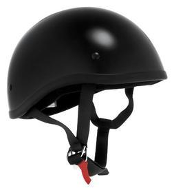 Skid Lid Helmets Original Solid Helmet , Size: Md, Primary C