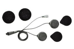 Sena SMH5-A0307 Slim Speaker for Bluetooth Headset