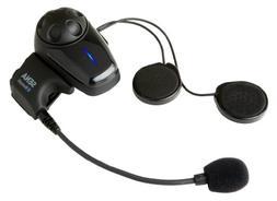 Sena SMH10-10 Motorcycle Bluetooth Headset / Intercom