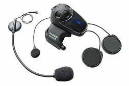 smh10 11 motorcycle bluetooth headset