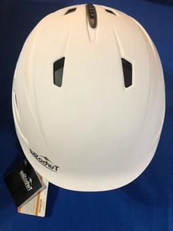 Turboske Snow Sport Helmet Ski Snowboard Helmet Men Women Yo