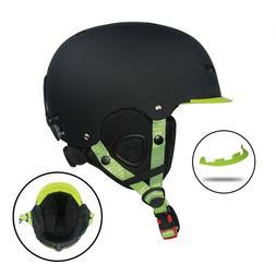 Naturehike Snowboard Ski <font><b>Helmet</b></font> Safety I