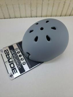 Spade by PRO TEC - The Authentic Action Sports Helmet - Matt