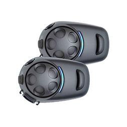SENA SPH10HD-FM-01 Bluetooth Stereo Headset & Intercom DUAL