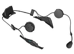 Sena SRL Motorcycle Bluetooth Communication System for Shoei