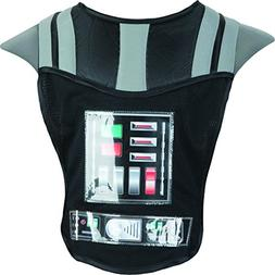 Bell Kids Star Wars Darth Vader Bicycle Vest