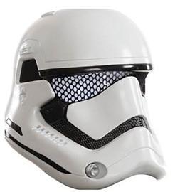 Star Wars: The Force Awakens Child's Stormtrooper 2-Piece He