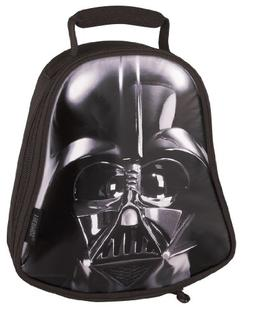 Thermos Star Wars Helmet Novelty Soft Lunch Kit with Sound C