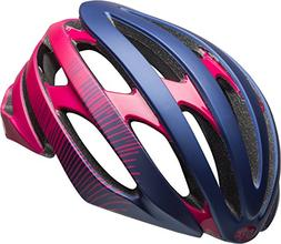Bell Stratus MIPS Joy Ride Bike Helmet - Women's Matte/Gloss