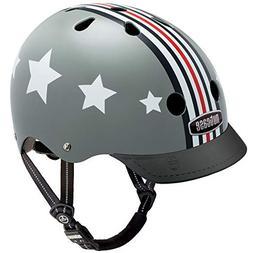 Nutcase Street Helmet Fly Boy LG