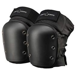 Pro-Tec Street Knee Pad, Black, S