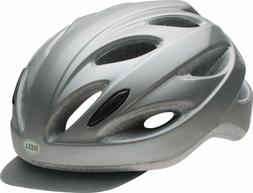 Bell Strut Soft Brim Women's Bike Helmet Adjustable 50-57cm