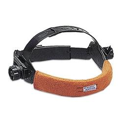 WELDAS 20-3100V Sweatsopad Welding Helmet Headband, 295876,