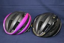 Giro Synthe Adult Unisex Men's Road Cycling Helmet, Medium 5