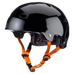 Pro-Tec B2 Skate Signature SXP Bucky Lasek Multi-Sport Helme