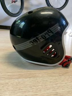 Pro-Tec Classic Certified Skate Helmet Skate Skateboarding P