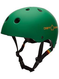 Pro Tec Classic Certified Skate Helmet