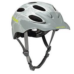 Pro-tec Cyphon SL Bike Helmet, Grey, Small