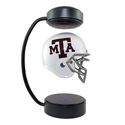Texas A&M Aggies NCAA Hover Helmet - Collectible Levitating