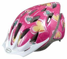 Schwinn Thrasher Lightweight Microshell Bicycle Helmet Featu