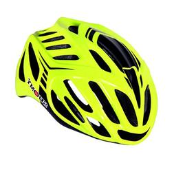 Suomy Timeless Road Cycling Helmet