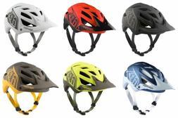 TLD Troy Lee Designs A1 Classic Mips Mountain Bike Helmet Bi