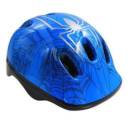 KUYOU Toddler Bike Helmet, Multi-Sport Lightweight Safety He