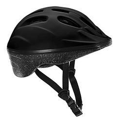 TurboSke Toddler Helmet, Youth Skateboard Helmet
