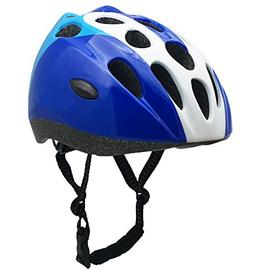 BeBeFun Infant/Toddler Safty Multi-Sport Helmet Certificated