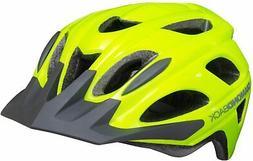 Diamondback Trace Adult Bike Helmet
