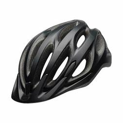 Bell Traverse XL 107.20625 Helmets Men's MTB XC / Road