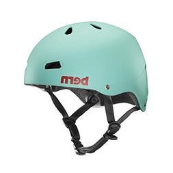 Bern Unlimited Macon EPS Helmet