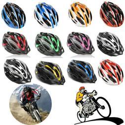 US MTB EPS Bike Mountain Bicycle Cycling Sports Men Lady Pro