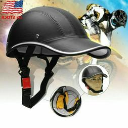 USA Mountain Bicycle Helmet MTB Road Cycling Bike Sports Saf