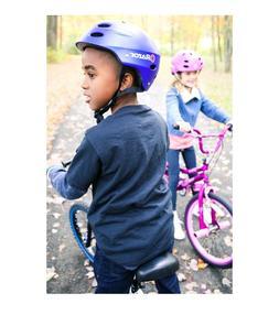 Razor V17 Youth Multi-Sport Helmet, For Ages 8-14 children b