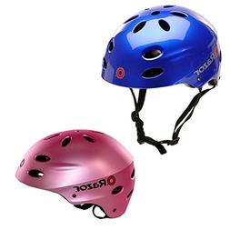 v17 youth safety helmets